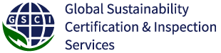 GSCI- Global Sustainability Certification & Inspection Services